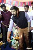 En Kadhali Scene Podra Movie Pooja (4)