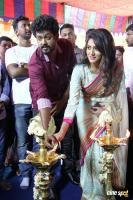 En Kadhali Scene Podra Movie Pooja (5)