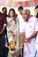 En Kadhali Scene Podra Movie Pooja (6)