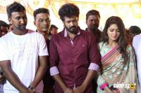 En Kadhali Scene Podra Movie Pooja (7)