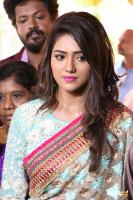 En Kadhali Scene Podra Movie Pooja (8)