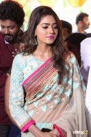 En Kadhali Scene Podra Movie Pooja (9)