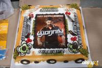 Atharva Birthday Celebrations At Boomerang Sets (1)