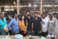 Atharva Birthday Celebrations At Boomerang Sets (2)
