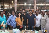 Atharva Birthday Celebrations At Boomerang Sets (3)