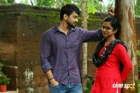 Narai Movie Photos (4)