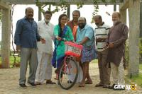 Narai Movie Photos (6)