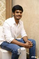 Akash Puri  Mehbooba Interview Photos (1)