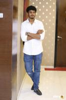 Akash Puri  Mehbooba Interview Photos (12)