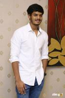 Akash Puri  Mehbooba Interview Photos (5)