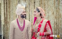 Sonam Kapoor Wedding photos
