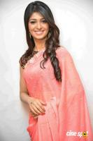 Aditi Prabhudeva Actress Photos