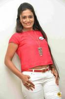 Suvarna Shetty Kannada Actress Photos