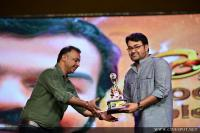 Aadhi Movie 100 Days Celebration (36)