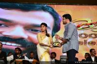 Aadhi Movie 100 Days Celebration (37)