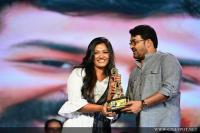 Aadhi Movie 100 Days Celebration (54)