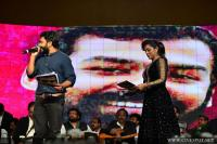 Aadhi Movie 100 Days Celebration (57)