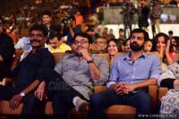 Aadhi Movie 100 Days Celebration (65)