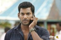 Irumbu Thirai Film Latest Images (16)