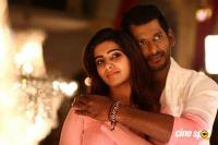 Irumbu Thirai Film Latest Images (17)