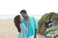 Irumbu Thirai Film Latest Images (18)