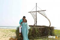 Irumbu Thirai Film Latest Images (20)