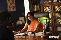 Irumbu Thirai Film Latest Images (5)