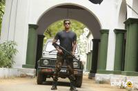 Irumbu Thirai Film Latest Images (7)
