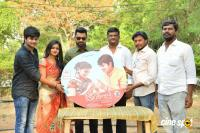 Bangaru Balaraju Movie Opening Photos