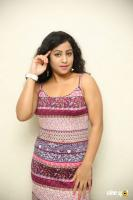 Deepu Naidu at Super Sketch Movie Press Meet (10)