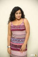 Deepu Naidu at Super Sketch Movie Press Meet (11)