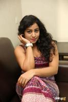 Deepu Naidu at Super Sketch Movie Press Meet (21)