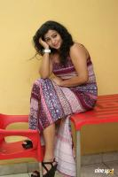 Deepu Naidu at Super Sketch Movie Press Meet (22)