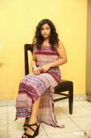 Deepu Naidu at Super Sketch Movie Press Meet (23)