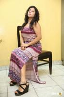 Deepu Naidu at Super Sketch Movie Press Meet (24)