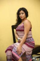 Deepu Naidu at Super Sketch Movie Press Meet (26)