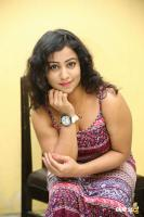 Deepu Naidu at Super Sketch Movie Press Meet (29)