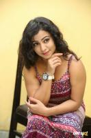 Deepu Naidu at Super Sketch Movie Press Meet (30)