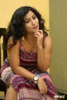 Deepu Naidu at Super Sketch Movie Press Meet (31)