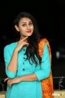 Anika Rao at Super Sketch Movie Press Meet (37)