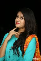 Anika Rao at Super Sketch Movie Press Meet (39)