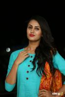 Anika Rao at Super Sketch Movie Press Meet (4)