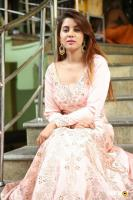 Sehar Actress Photos (1)
