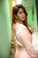 Sehar Actress Photos (13)