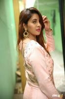 Sehar Actress Photos (14)