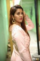 Sehar Actress Photos (15)