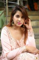 Sehar Actress Photos (4)