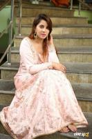 Sehar Actress Photos (5)
