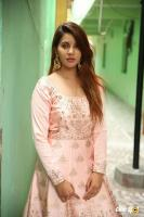 Sehar Actress Photos (9)