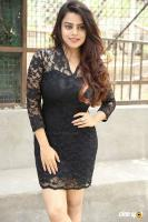 Tanya Chowdary Telugu Actress Photos